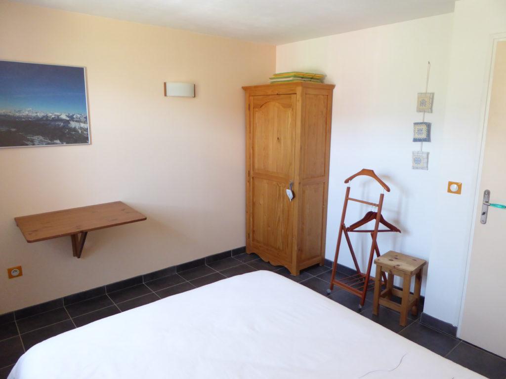 room nr 2 (2)